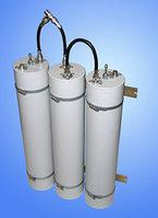 Дуплексер Радиал DPF5-3V