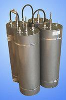 Дуплексер Радиал DPS8-4V