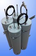Дуплексер Радиал DPS5-4V