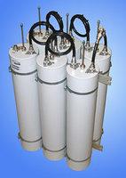 Дуплексер Радиал DPF5-6V