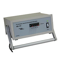 Магнитометр МК-3Э с опцией ПСП-3