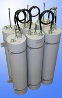 Дуплексер Радиал DPS5-6V