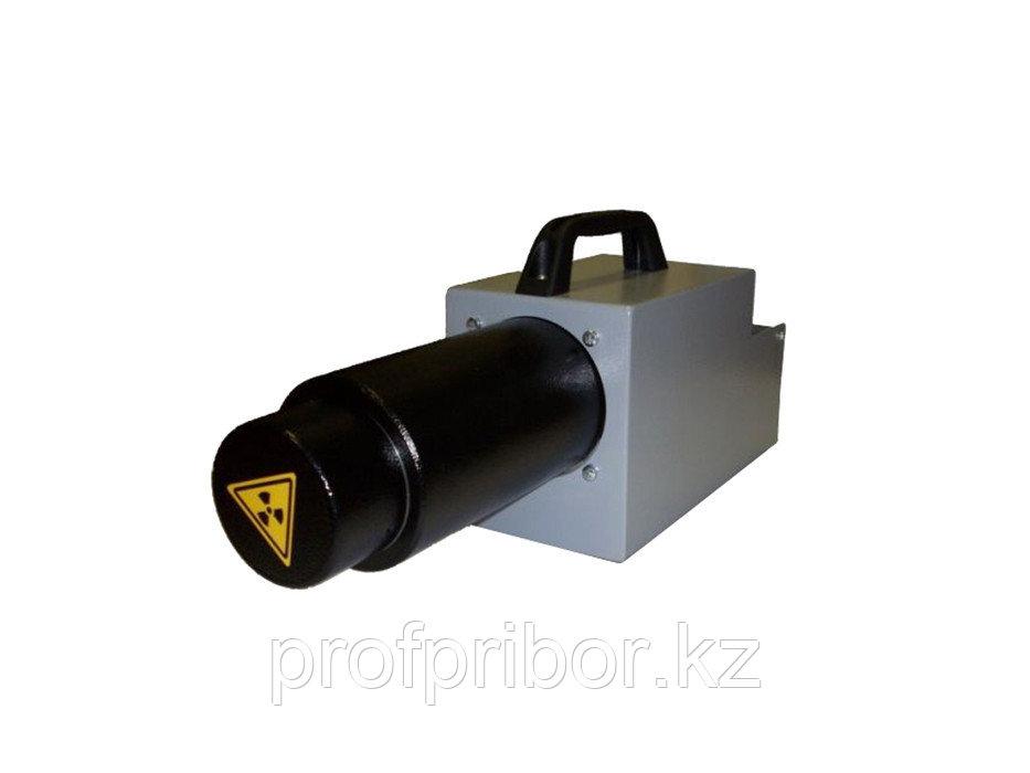 Рентгеновское оборудование АРИНА-7