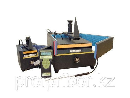 Измеритель Стройприбор ИТП-МГ4 250