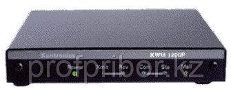 Контроллер Kantronics KWM-1200