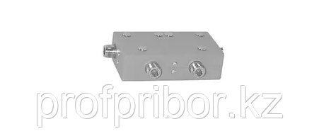 Циркулятор EMR 8450/00