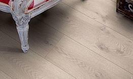 ПВХ плитка PERGO коллекция Modern plank 4v Click