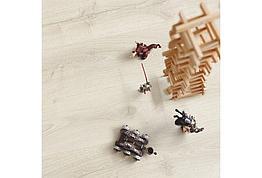 ПВХ-плитка Pergo Optimum Click Plank 4V Дуб Горный Светлый V3107-40163