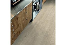 ПВХ-плитка Pergo Modern Plank 4V Дуб Светло-бежевый V3131-40080