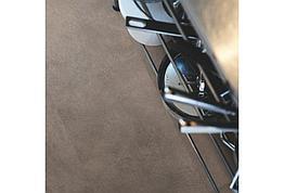 ПВХ-плитка Pergo Optimum Click Tile 4V Металл Окисленный V3120-40045