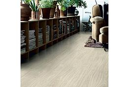 ПВХ-плитка Pergo Optimum Click Plank 4V Дуб Нордик Белый V3107-40020