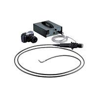 Фиброскоп Olympus IF11C5-20