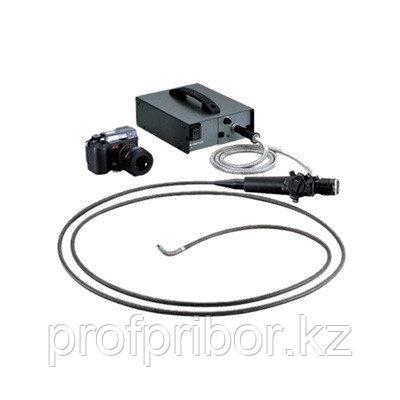 Фиброскоп Olympus IF8C5-20