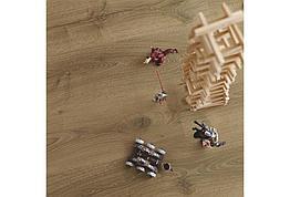 ПВХ-плитка Pergo Optimum Click Plank 4V Дуб Горный Коричневый V3107-40162