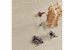 ПВХ-плитка Pergo Optimum Click Plank 4V Дуб Дворцовый Серо-бежевый