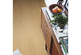 ПВХ-плитка Pergo Modern Plank 4V Дуб Английский V3131-40098