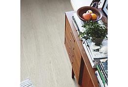 ПВХ-плитка Pergo Modern Plank 4V Дуб Светло-серый V3131-40082