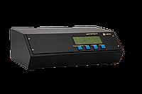Газоанализатор МЕТА Автотест-02.02 0 кл. точности, фото 1