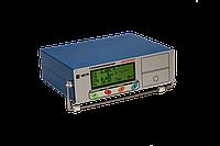 Газоанализатор МЕТА Автотест-02.03 I кл. точности, фото 1