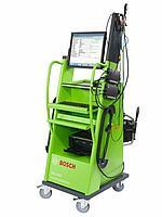 Газоанализатор Bosch BEA 950 S2