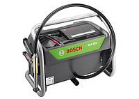 Газоанализатор Bosch BEA 550 Дизель