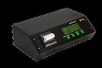 Газоанализатор МЕТА Автотест-02.02П 0 кл. точности, фото 1