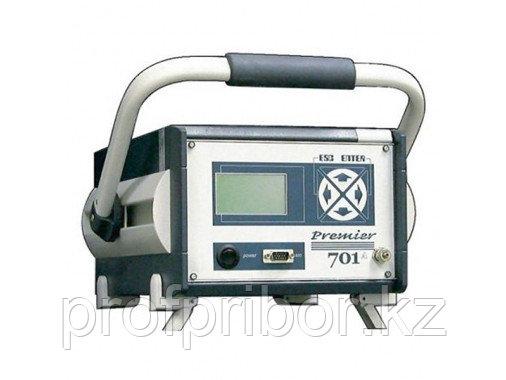 Газоанализатор Lantech Premier 701A