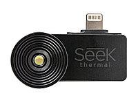 Тепловизор Seek Thermal XR iPhone KIT FB0060i