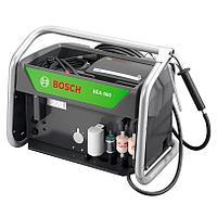 Газоанализатор Bosch BEA 550 Бензин