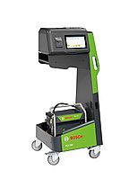 Газоанализатор Bosch BEA 750 дизель