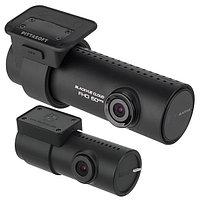 Видеорегистратор BlackVue DR750S-2CH, фото 1