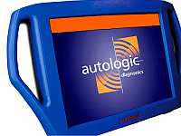 Сканер Autologic Land Rover, фото 1