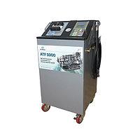 Установка для замены масла в АКПП GrunBaum ATF 5000, фото 1