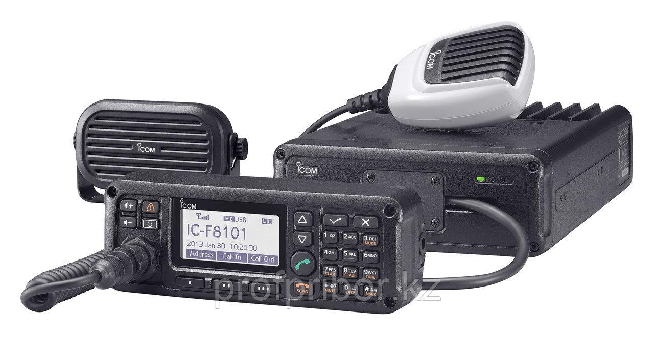 Трансивер Icom IC-F8101 #41