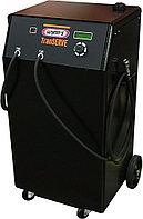 Установка для замены масла в АКПП Wynn's TranServe