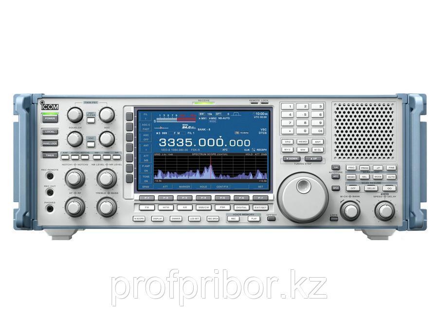 Трансивер Icom IC-R9500