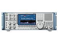 Трансивер Icom IC-R9500, фото 1