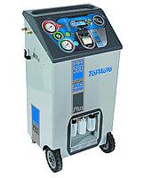 Установка TopAuto RR500 Plus