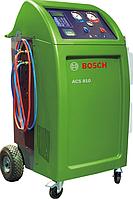 Установка Bosch ACS 810