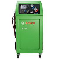 Установка Bosch ACS 752
