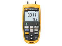 Анализатор воздуха Fluke 922/Kit