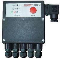 Автомат контроля герметичности MTC10