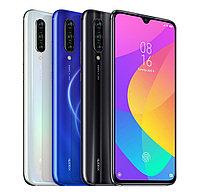 "Смартфон 6,39"" Xiaomi Mi9 lite 64GB белый"