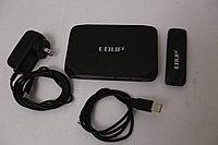 Беспроводной видео передатчик Edup Wireless HDMI