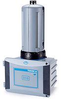 Анализатор мутности HACH LANGE TU5400 sc ISO 09
