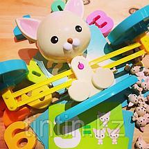 Умные весы - Кошка, фото 2