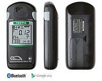 Дозиметр МКС-05 Терра Bluetooth
