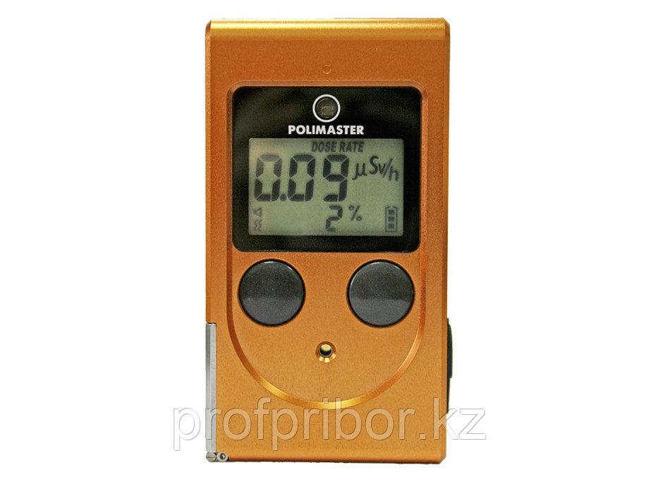 Дозиметр ДКГ-PM1605