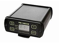 Дозиметр-радиометр МКС-РМ1402М, фото 1