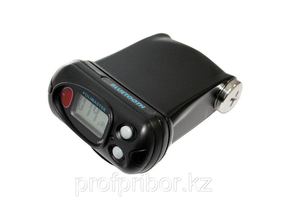 Радиометр ИСП-РМ1703 ГНВ